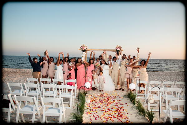Gulf-State-Park-Beach-Pavilion-Wedding_resize