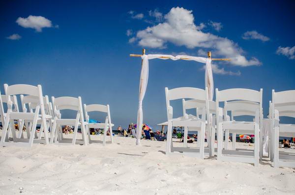 White-Wedding-Chairs-Simple-Bamboo-Alabama-Beach-Setup_resize