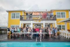 Bananna-Cabana-Beach-Wedding-Reception-West-Beach_resize