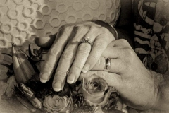 Beach-Wedding-Hands-and-rings-Sepia_resize