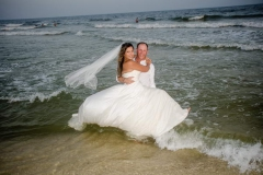 Bride-and-Groom-in-Surf-Orange-Beach_resize