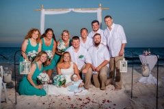 Gulf-Shores-Wedding-Party-with-Simple-Bamboo_resize