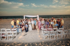 Gulf-State-Park-Wedding-Setup-and-Group-Photo_resize