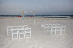 Orange-Beach-Simple-Bamboo-with-Chairs_resize