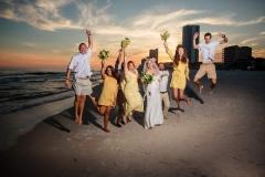 Perdido-Key-Wedding-Group-Jumping_resize