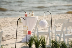Sand-Ceremony-Table-Gulf-Shores_resize