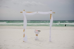 Simple-Bamboo-Setup-At-The-Beach-Weddings_resize