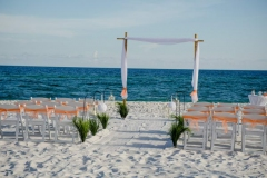 Simple-Bamboo-Setup-with-Aisle-Chairs-and-Sashes_resize